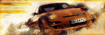 http://elendili.pl/images/signatures/1588475013498dcde8020ed.jpg